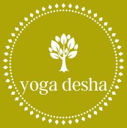 Yoga Desha